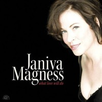 Purchase Janiva Magness - What Love Will Do