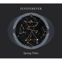 Purchase Jeniferever - Spring Tides