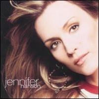 Purchase Jennifer Hanson - Jennifer Hanson