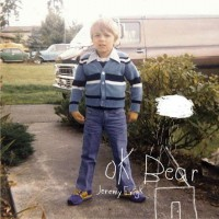 Purchase Jeremy Enigk - OK Bear