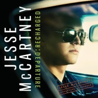 Purchase Jesse McCartney - Departure: Recharged