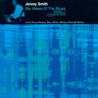 Purchase Jimmy Smith - Six Views Of The Blues