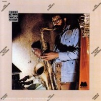 Purchase Joe Henderson - The Elements