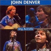 Purchase John Denver - Sing Australia