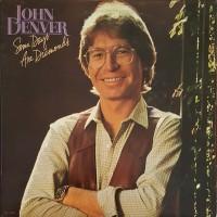 Purchase John Denver - Some Days Are Diamonds (Vinyl)