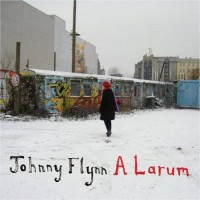 Purchase Johnny Flynn - A Larum
