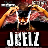 Purchase Juelz Santana - Classic Crack