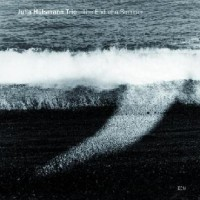 Purchase Julia Hulsmann Trio - The End Of A Summer