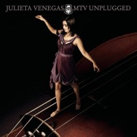 Purchase Julieta Venegas - MTV Unplugged