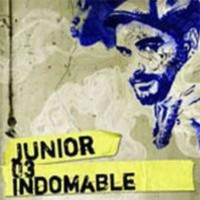 Purchase Junior Miguez - 03 Indomable