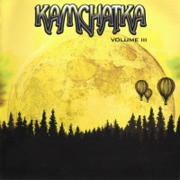 Purchase Kamchatka - Volume III
