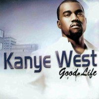 Purchase Kanye West - Good Life (Bootleg)