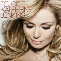 Purchase Katherine Jenkins - Rejoice