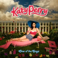 Purchase Katy Perry - One Of The Boys