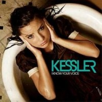 Purchase Kessler - I Know Your Voice