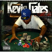 Purchase Kevin Gates - All In (All Or Nuthin' The Sequel)