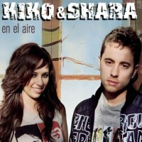 Purchase Kiko & Shara - En El Aire