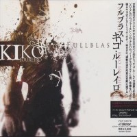 Purchase Kiko Loureiro - Full Blast