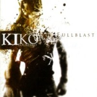Purchase Kiko Loureiro - Fullblast