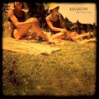 Purchase Krakow - Far-Away Look