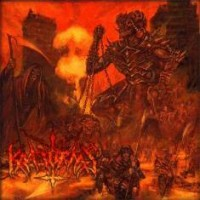 Purchase Kratornas - The Corroding Age of Wounds