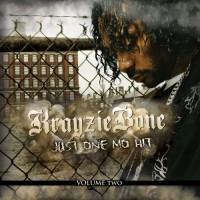 Purchase Krayzie Bone - Just One Mo Hit (The Fixtape Volume 2)