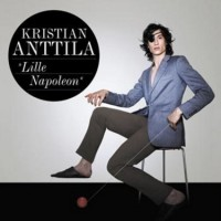 Purchase Kristian Anttila - Lille Napoleon
