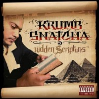 Purchase Krumb Snatcha - Hidden Scriptures