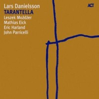 Purchase Lars Danielsson - Tarantella