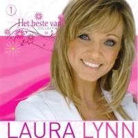Purchase Laura Lynn - Het Beste Van