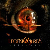 Purchase Legenda Aurea - Ellipsis
