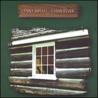 Purchase Lenny Breau - Cabin Fever