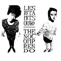 Purchase Les Rita Mitsouko - The No Comprendo