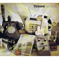 Purchase Liam Grundy - Richmond