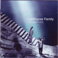 Purchase Lighthouse Family - Greatest Hits