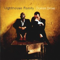 Purchase Lighthouse Family - Ocean Drive