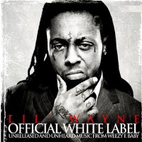 Purchase Lil Wayne - Official White Label