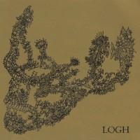 Purchase Logh - The Raging Sun