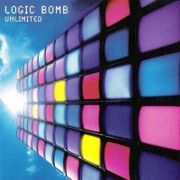 Purchase Logic Bomb - Unlimited