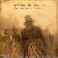 Purchase Loreena McKennitt - The Mummers' Dance (CDS)