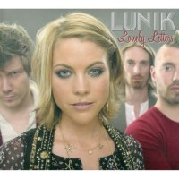Purchase Lunik - Lonely Letters