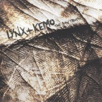 Purchase Lynx & Kemo - The Raw Truth