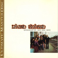Purchase Lynyrd Skynyrd - Pronounced 'leh-'nerd 'skin-'nerd