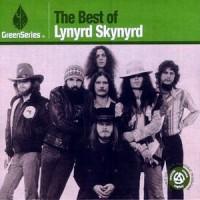 Purchase Lynyrd Skynyrd - The Best Of Lynyrd Skynyrd