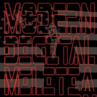 Purchase MDM - Modern Digital Militia