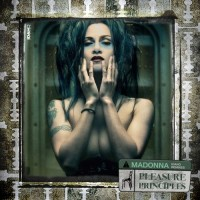 Purchase Madonna - Pleasure Principles