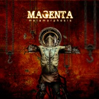 Purchase Magenta - Metamorphosis