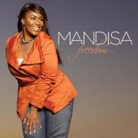 Purchase Mandisa - Freedom