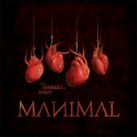 Purchase Manimal - The Darkest Room