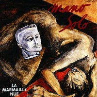 Purchase Mano Solo - La Marmaille Nue